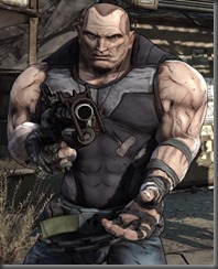 Borderlands_Berserker
