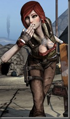 Borderlands_Siren
